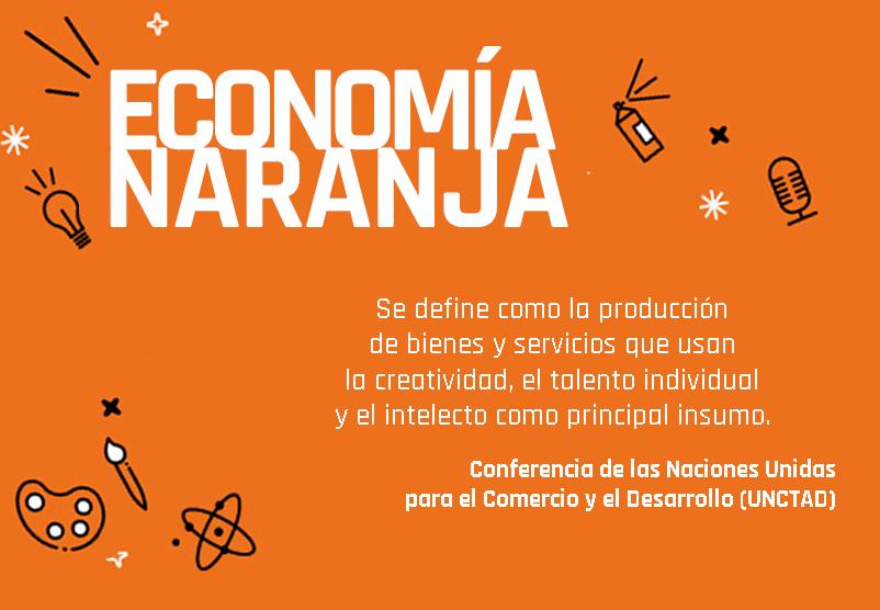 Semana Rural | ¿Cómo pinta para las regiones la famosa economía ...