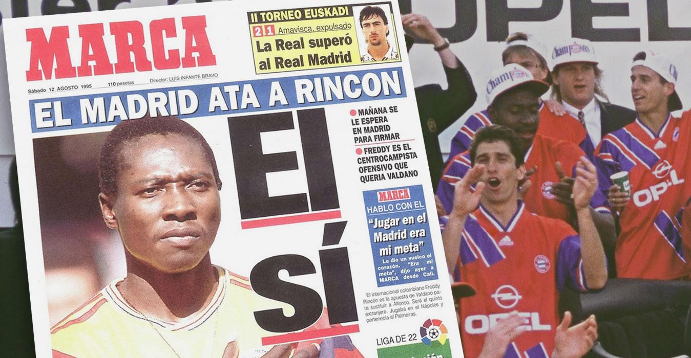 ¿Por qué Buenaventura dejó de ser una 'mina' de cracks para el fútbol?