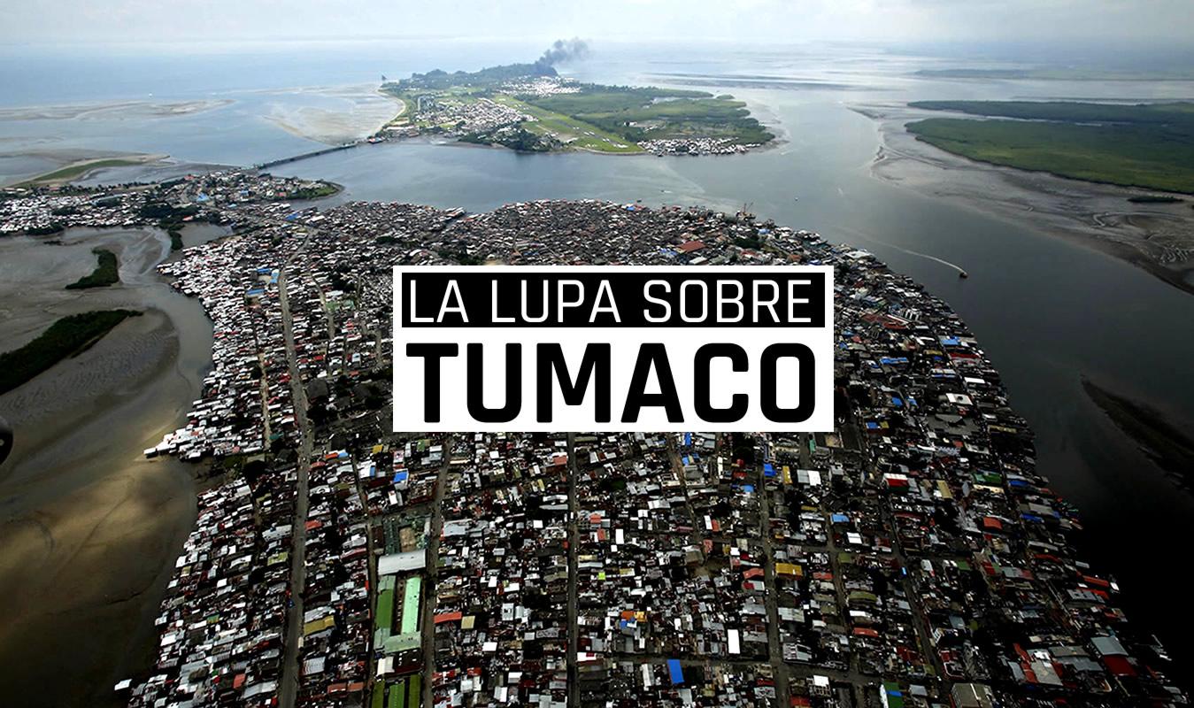 Siete preguntas que Colombia debe hacerse tras la masacre en Tumaco