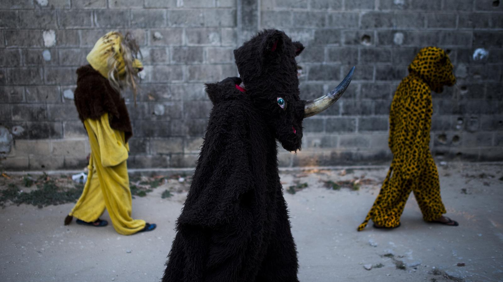 el-otro-carnaval-de-barranquilla