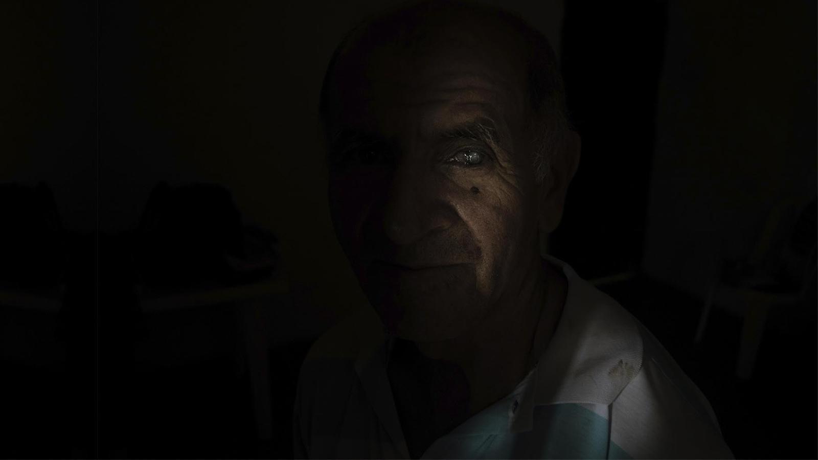Los desmovilizados mayores de 50 años que dejaron las armas por picas
