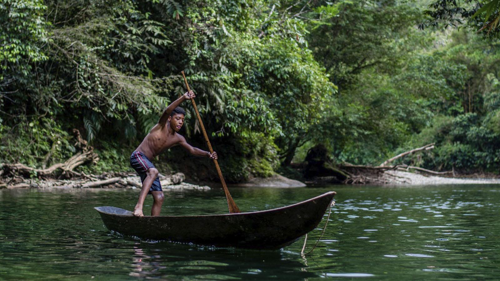 Nace Arranca, la guía digital para viajar a la otra Colombia