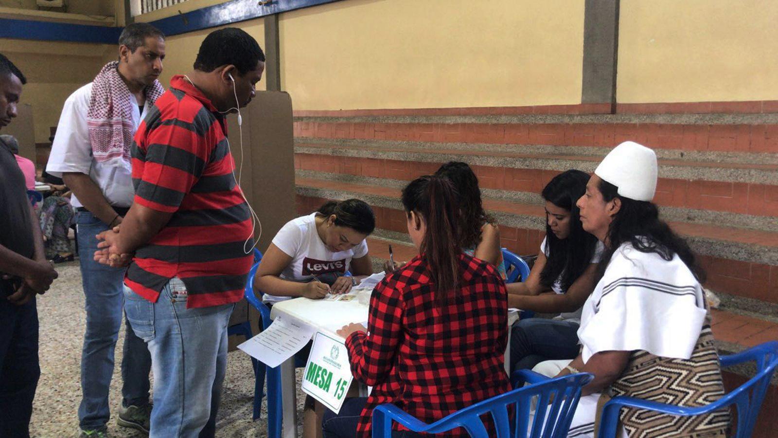 reportajes/enfoque_nacional/elecciones-presidenciales-desde-las-regiones-de-colombia-segunda-vuelta