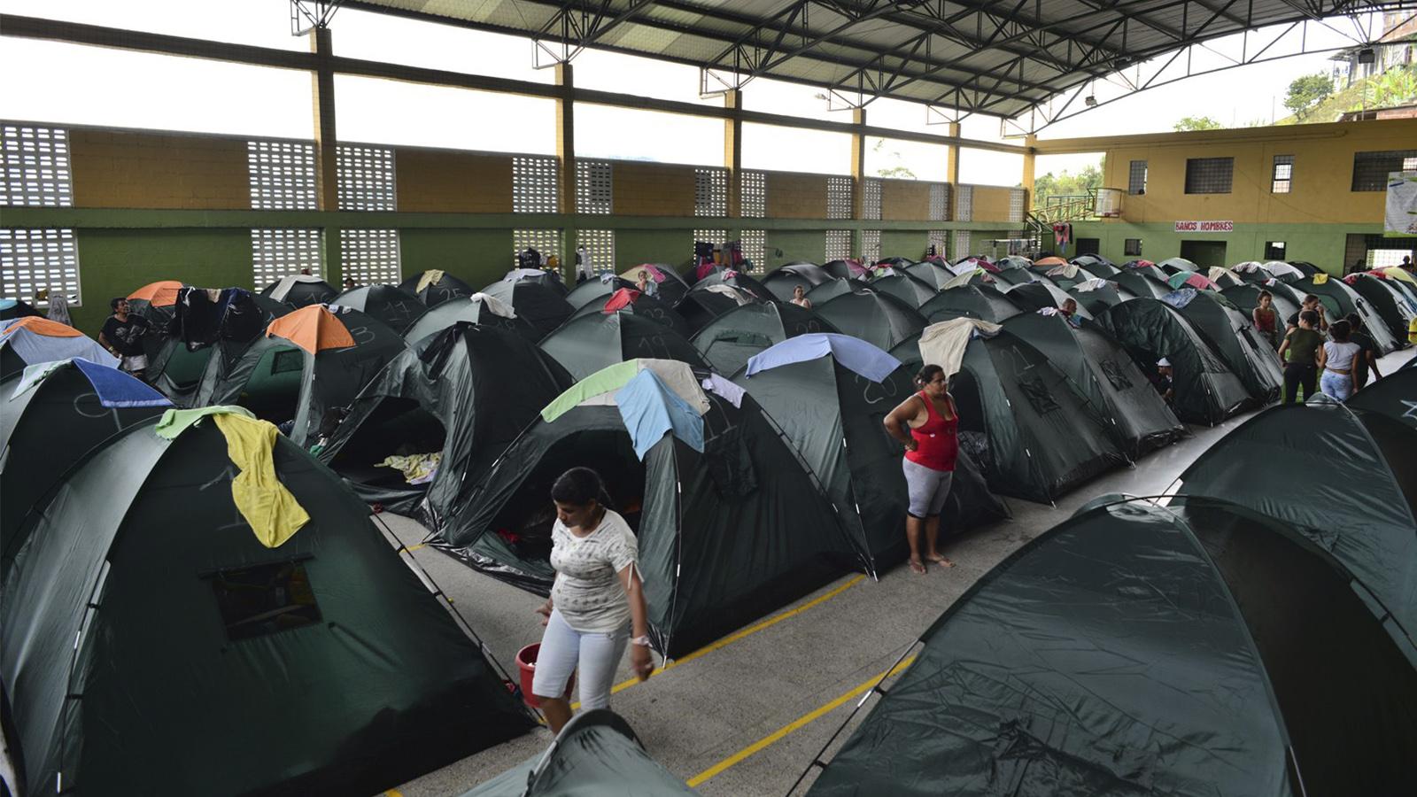 Después de la emergencia, ¿qué pasará con Hidroituango?