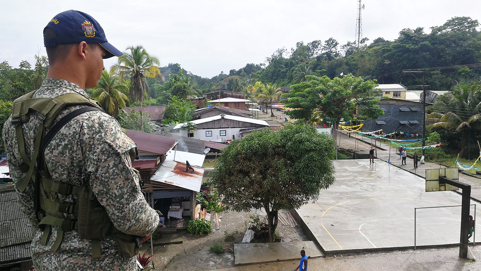 reportajes/cauca/el-naya-violencia-en-valle-y-cauca