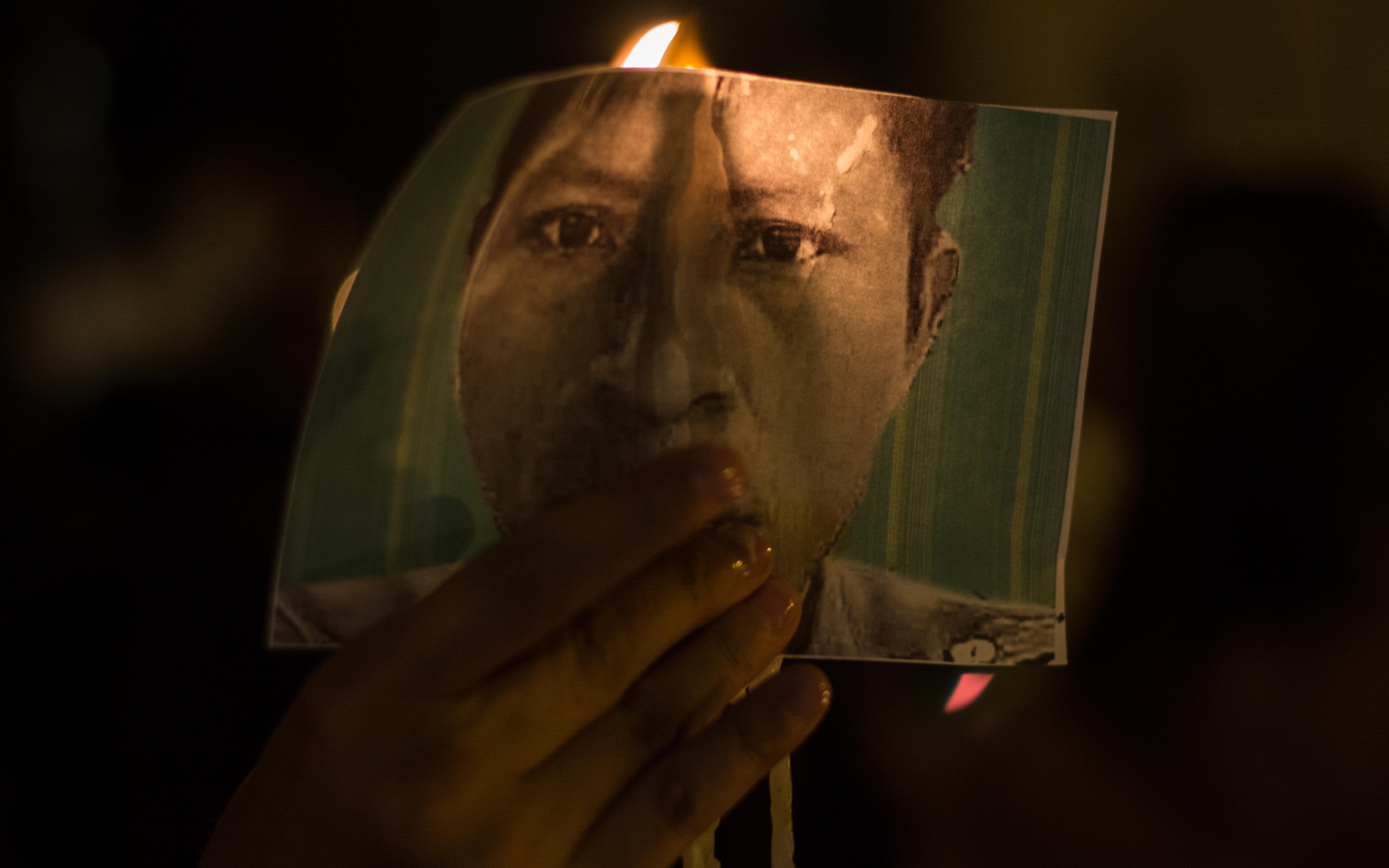No son líos de faldas: esto hay detrás de los asesinatos a líderes sociales