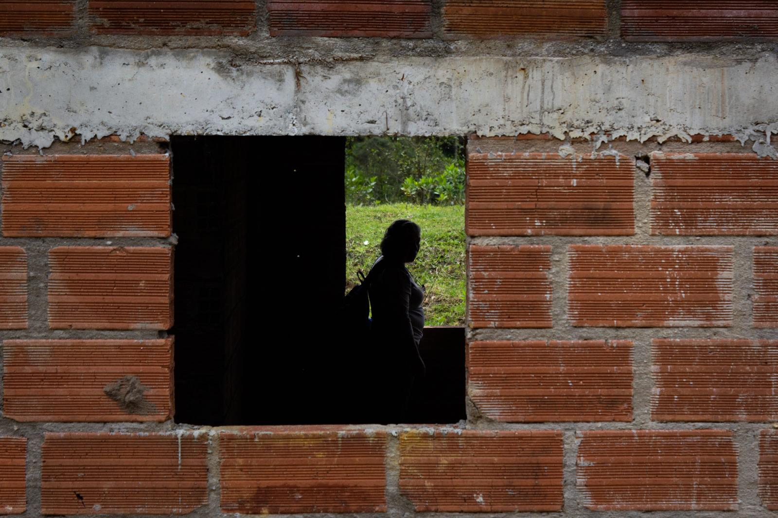 Retornados y sin casa: la promesa incumplida a las familias en Granada