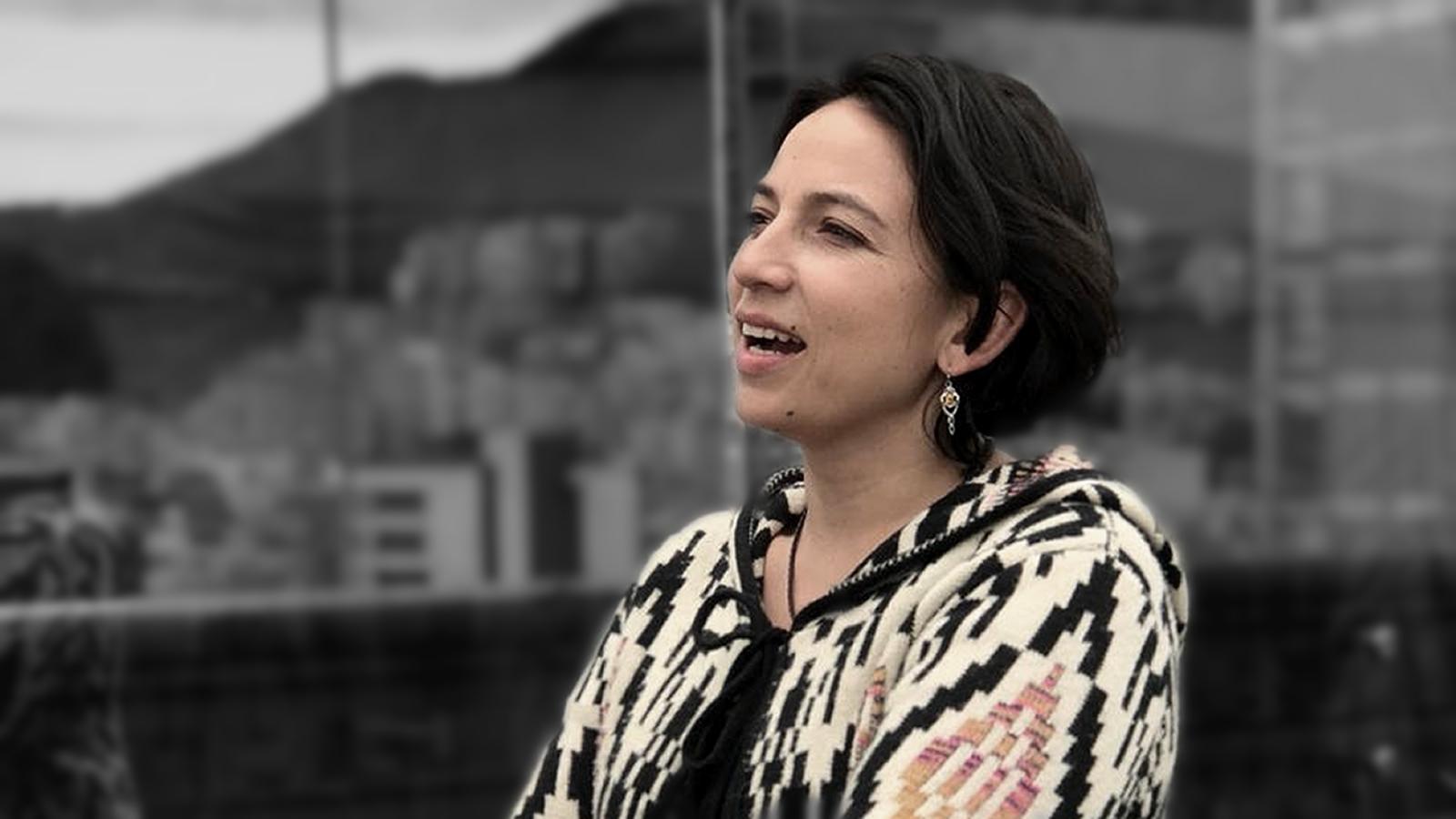 ladob/cundinamarca/entrevista-a-cristina-gallego-codirectora-de-pajaros-de-verano