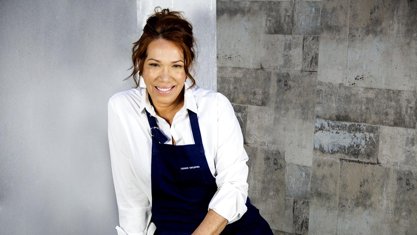 ladob/antioquia/leonor-espinosa-entrevista-la-mejor-chef-de-colombia