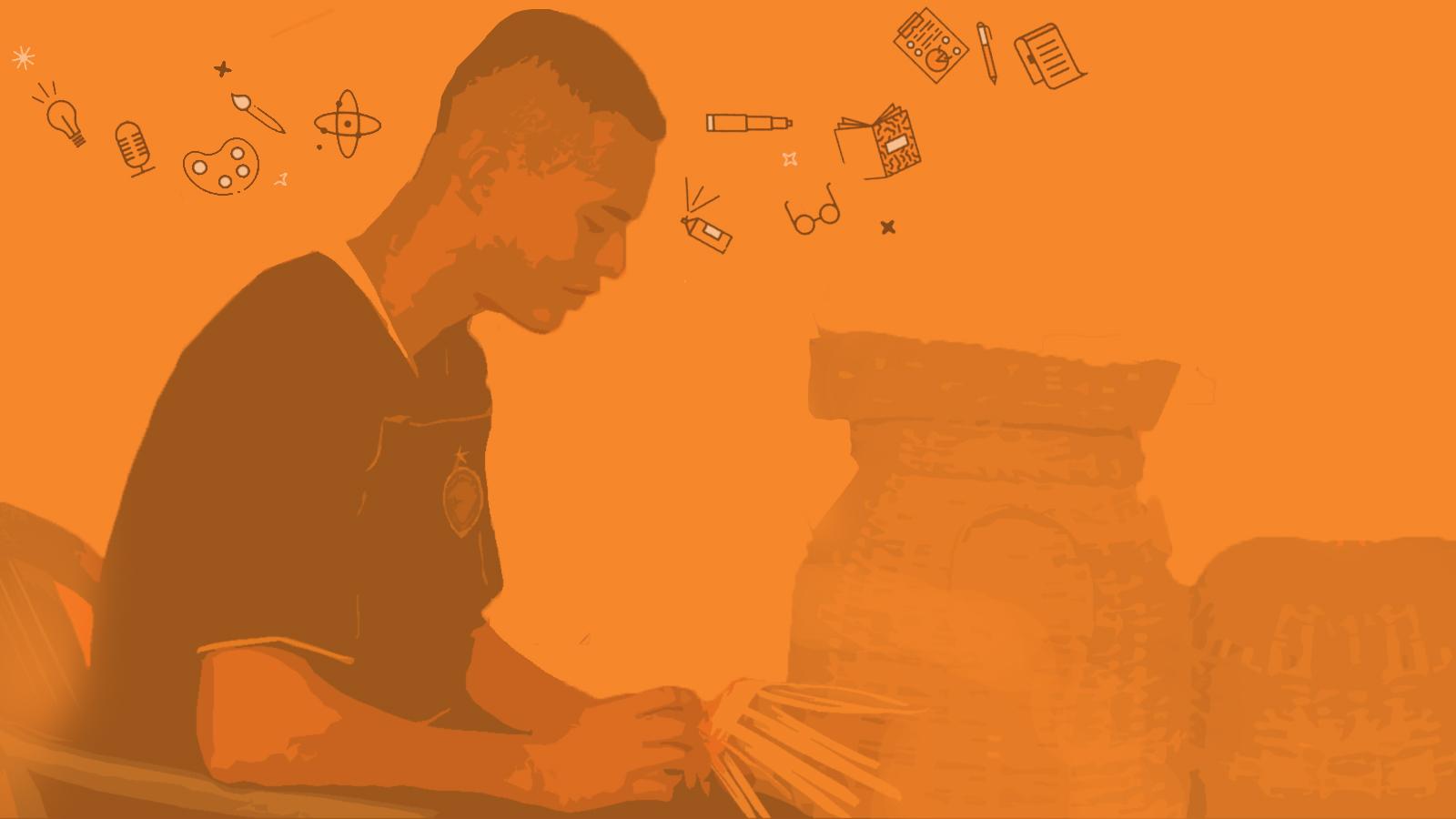 reportajes/enfoque_nacional/como-pinta-para-las-regiones-la-famosa-economia-naranja