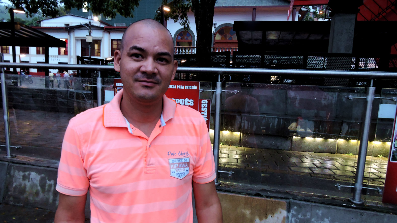 ¿Cómo es defender la sustitución voluntaria de la coca en Briceño?