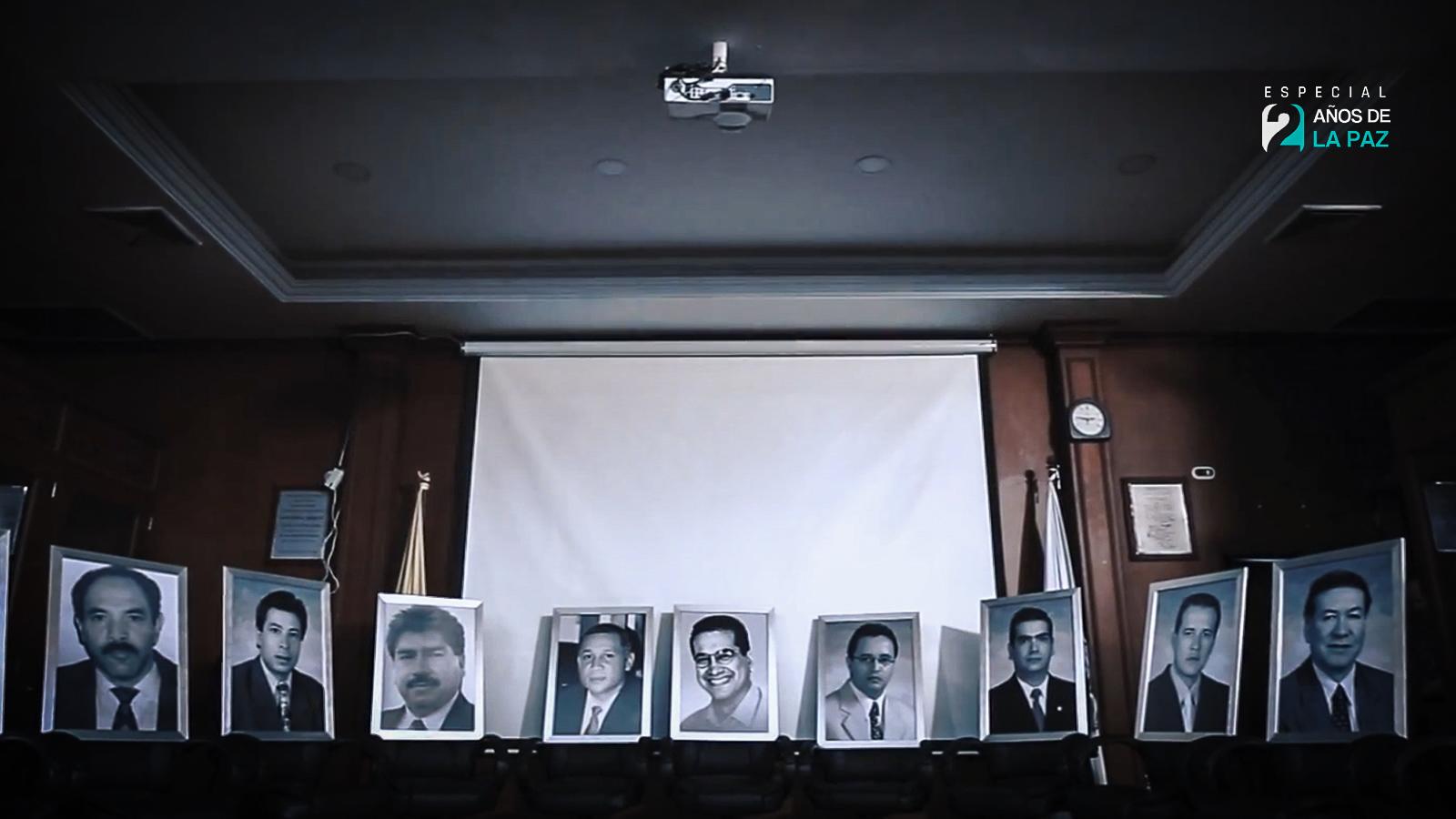 historias/valle-del-cauca/diputados-del-valle-centro-nacional-memoria-historica-