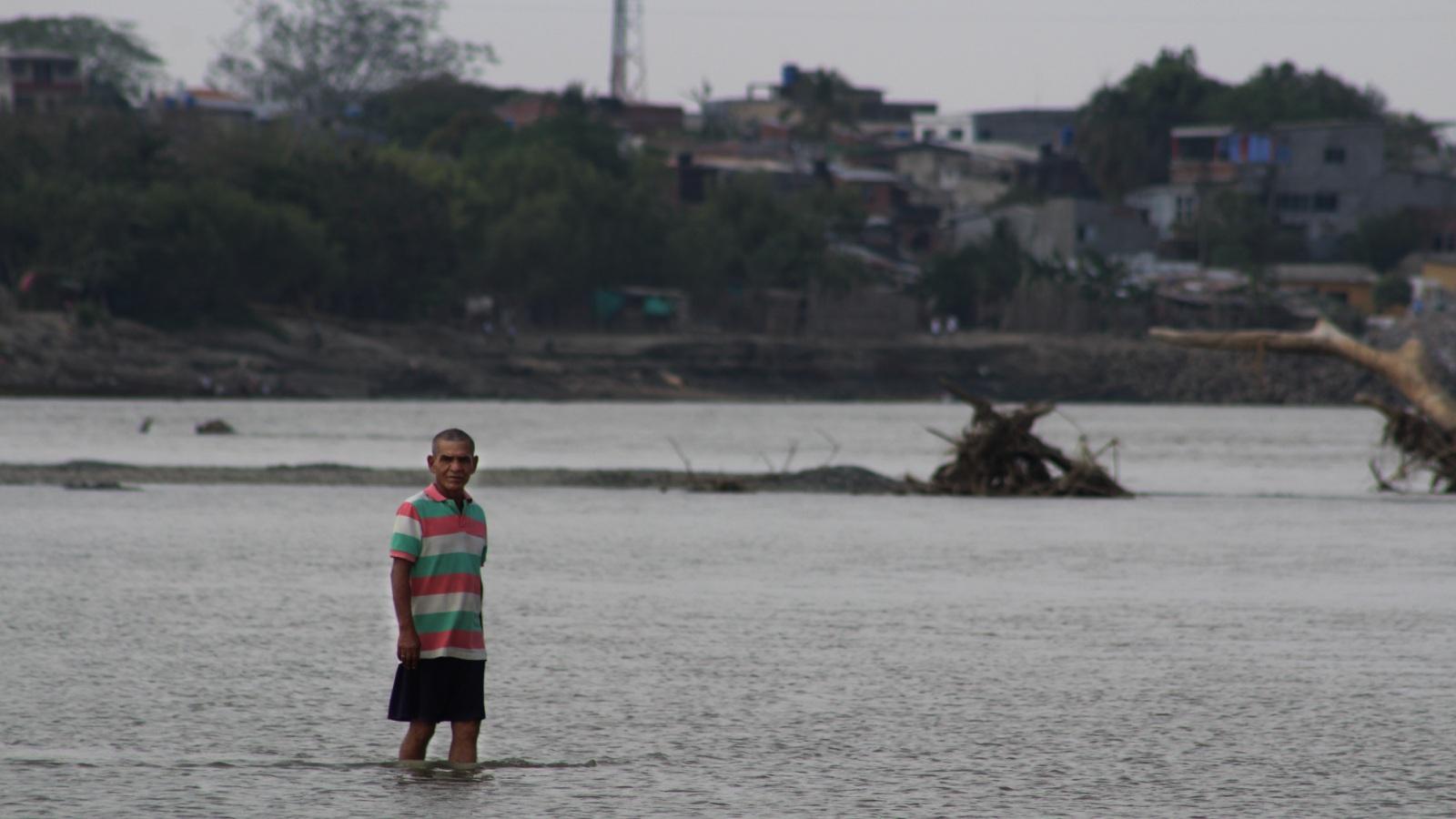 Hidroituango y el Cauca: cómo el río nos cambió para siempre