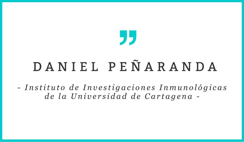 opinion/opinion/enfermedades-gastrointestinales-en-la-colombia-rural
