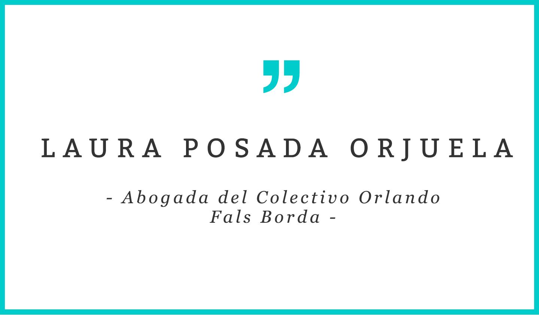opinion/opinion/colombia-en-la-cidh-expone-pendientes-desaparicion-forzada