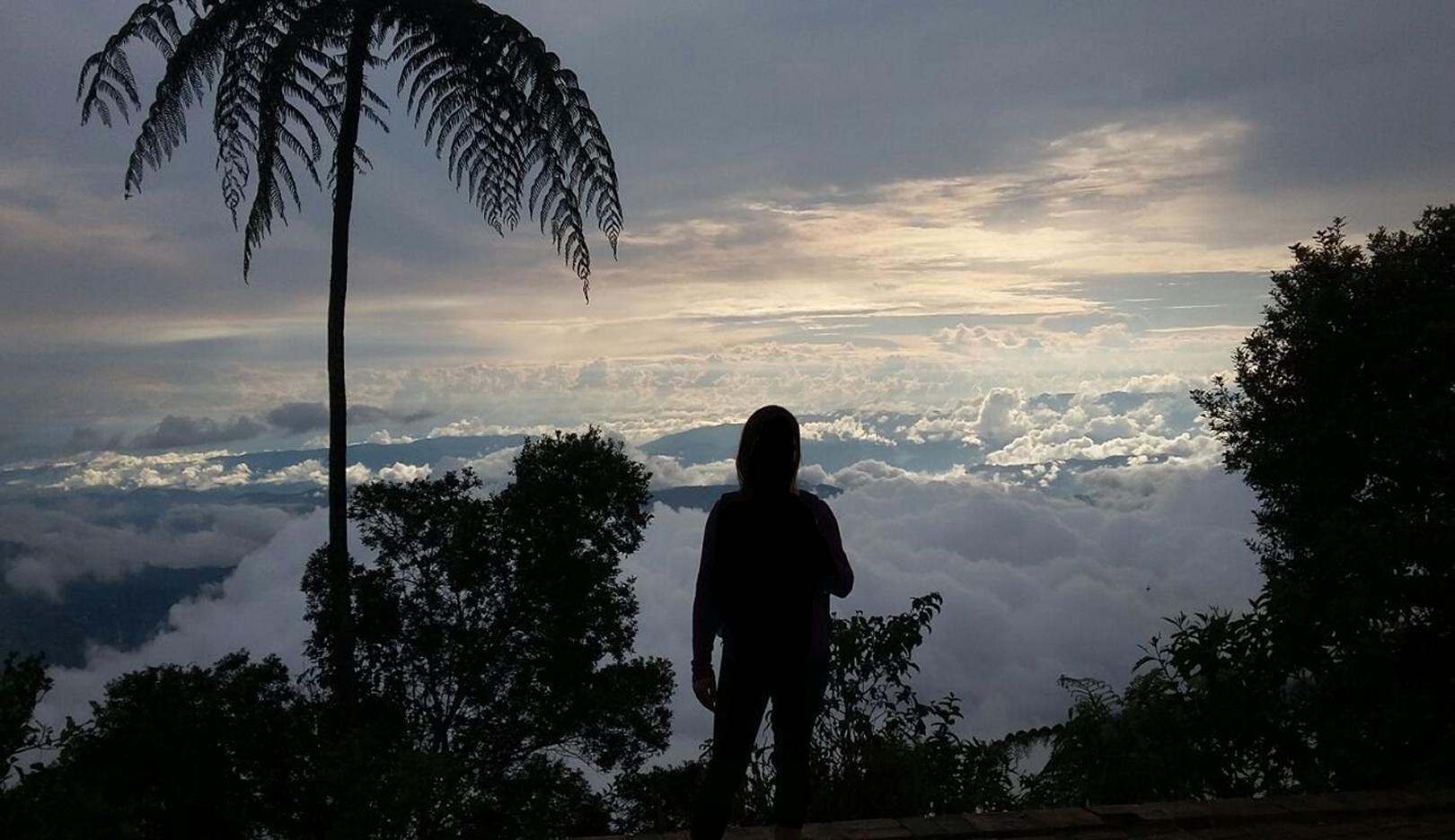 7 destinos alternativos, económicos y maravillosos a menos de tres horas de Bogotá