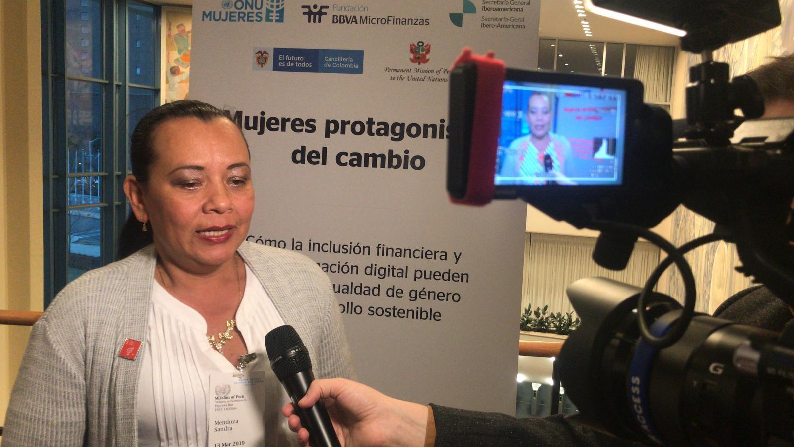 historias/tolima/la-lider-campesina-pionera-en-la-creacion-de-microempresas-sostenibles