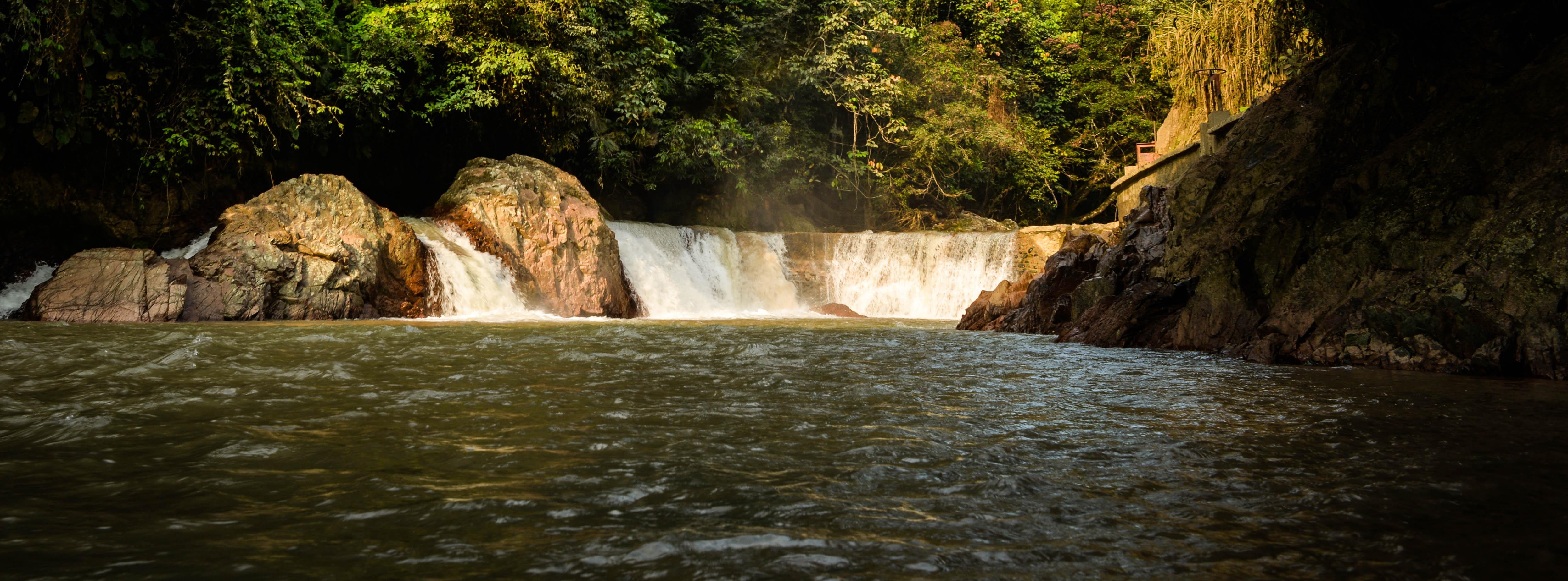 territorio/tolima/turismo-en-chaparral-es-aventura-y-agua-pura