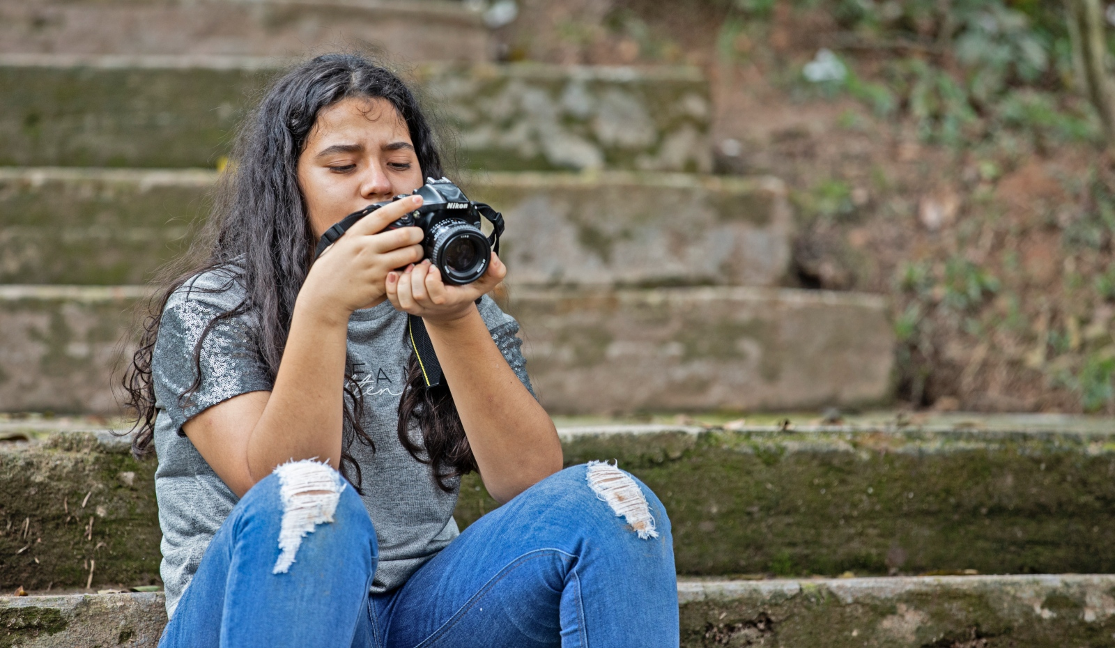 ESPECIAL | Pequeños periodistas que cuentan grandes historias