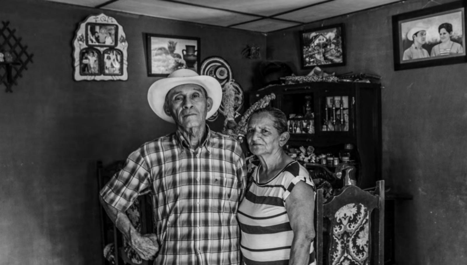 territorio/bolivar/podcast-los-campesinos-a-los-que-hicieron-pasar-por-guerrilleros-en-el-carmen-de-bolivar