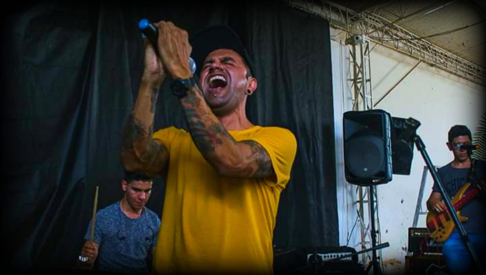 ladob/tolima/chaparral-resiste-a-la-violencia-con-su-festival-de-rock
