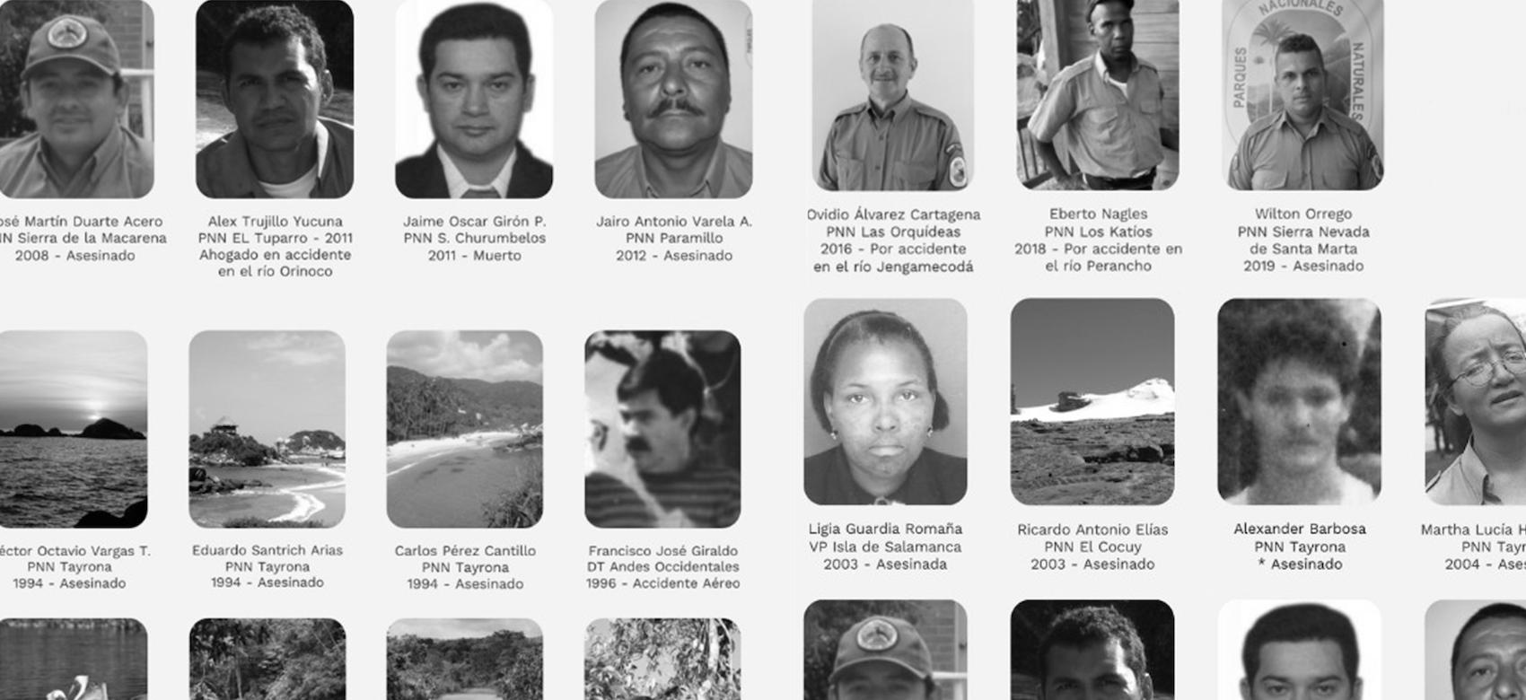 historias//en-el-dia-mundial-de-los-guardabosques-semana-rural-rinde-homenaje-a-los-guardaparques-asesinados-en-colombia