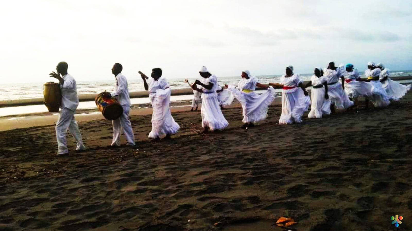 ESPECIAL | Cantadoras del Pacífico: el poder de la voz convertido en resistencia