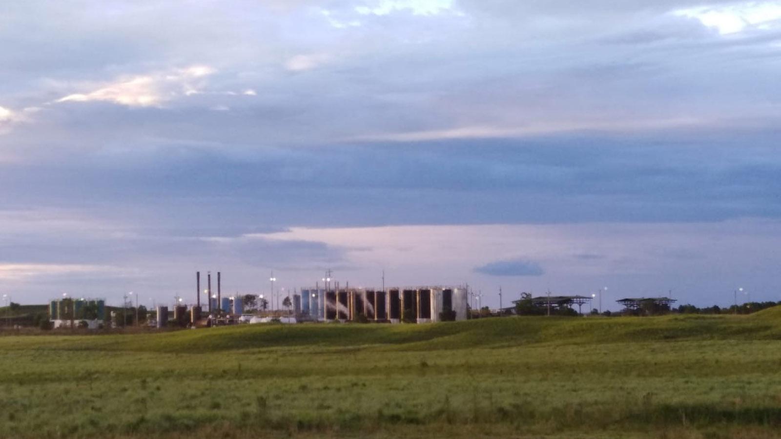 territorio/meta/proyecto-petrolero-en-meta-afectaria-nacederos-de-agua
