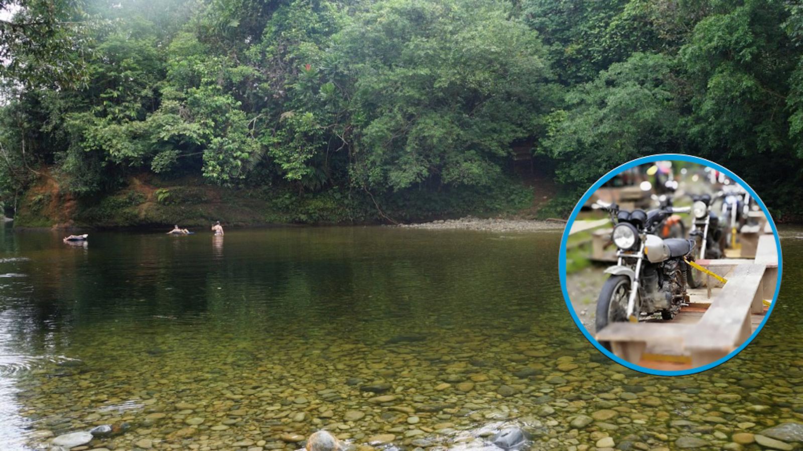 historias/valle-del-cauca/las-brujitas-son-el-medio-de-transporte-en-el-que-se-llega-a-una-reserva-natural-en-el-mar-pacifico-
