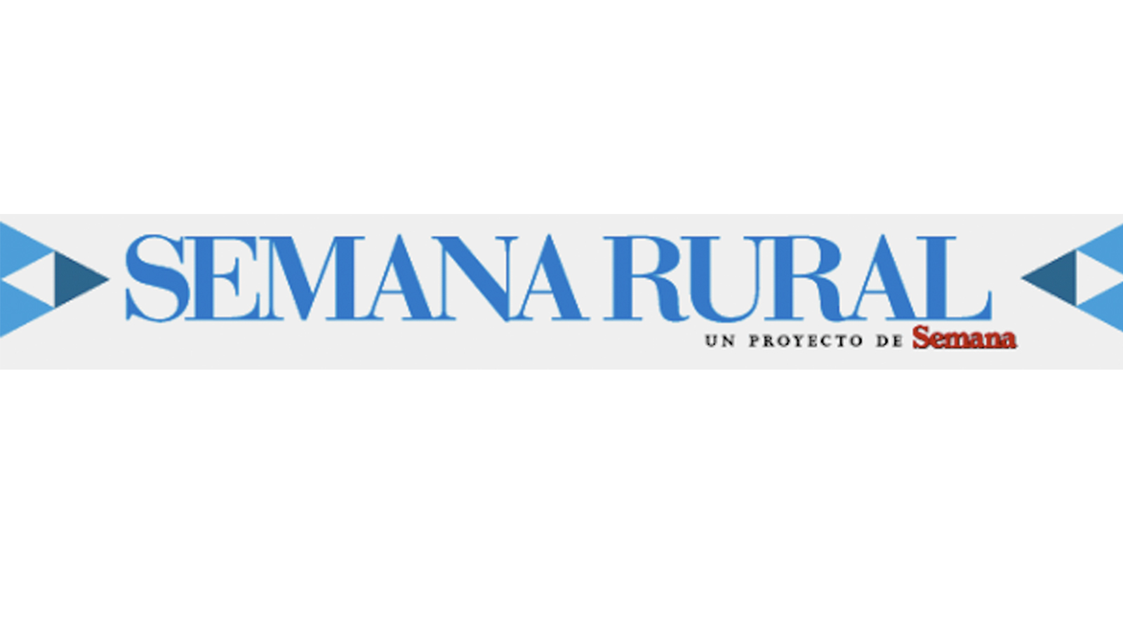 opinion/bogota/editorial-semana-rural