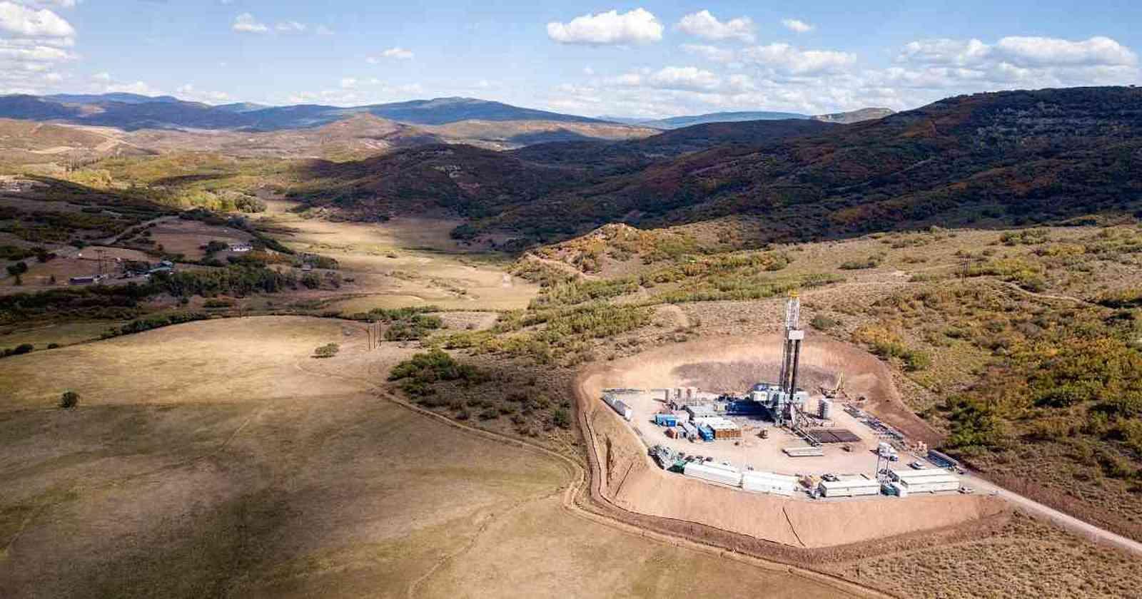 Fracking: las ocho condiciones que debe cumplir el Gobierno antes de las pruebas piloto