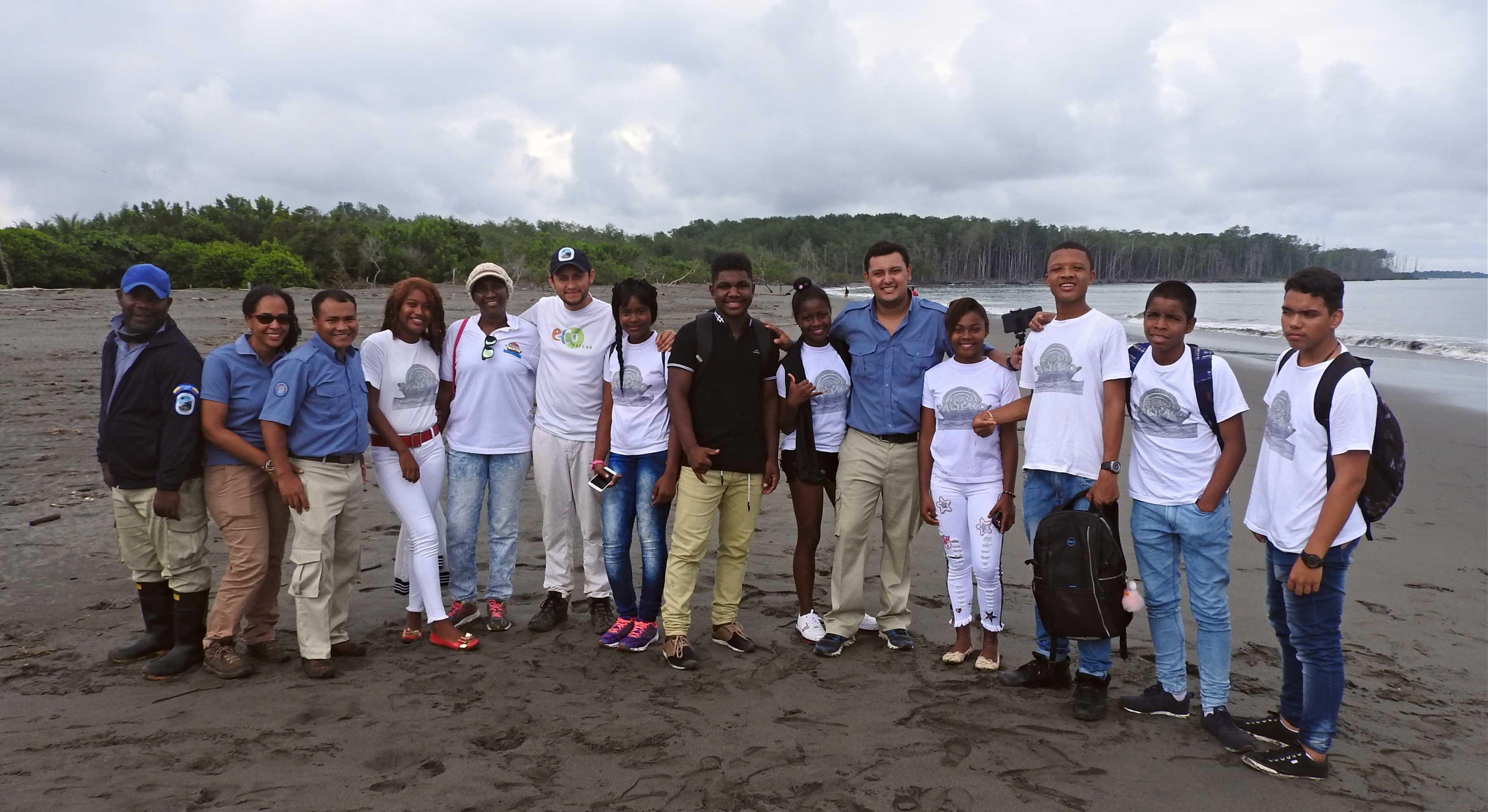 historias/nario/liderazgo-juvenil-en-el-pacifico