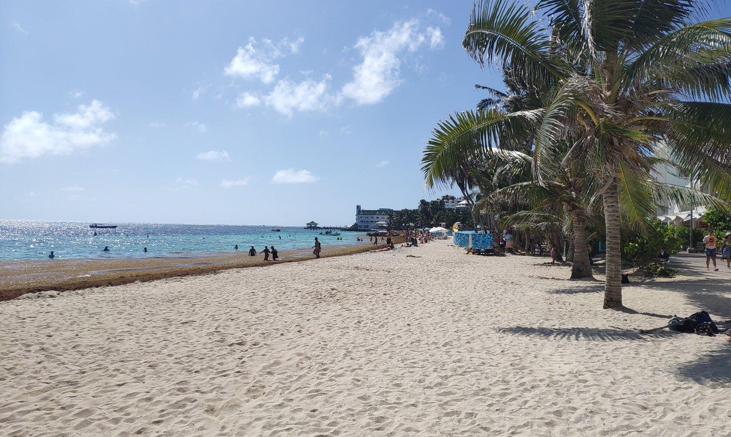 ESPECIAL | El archipiélago de San Andrés quiere reinventar su turismo