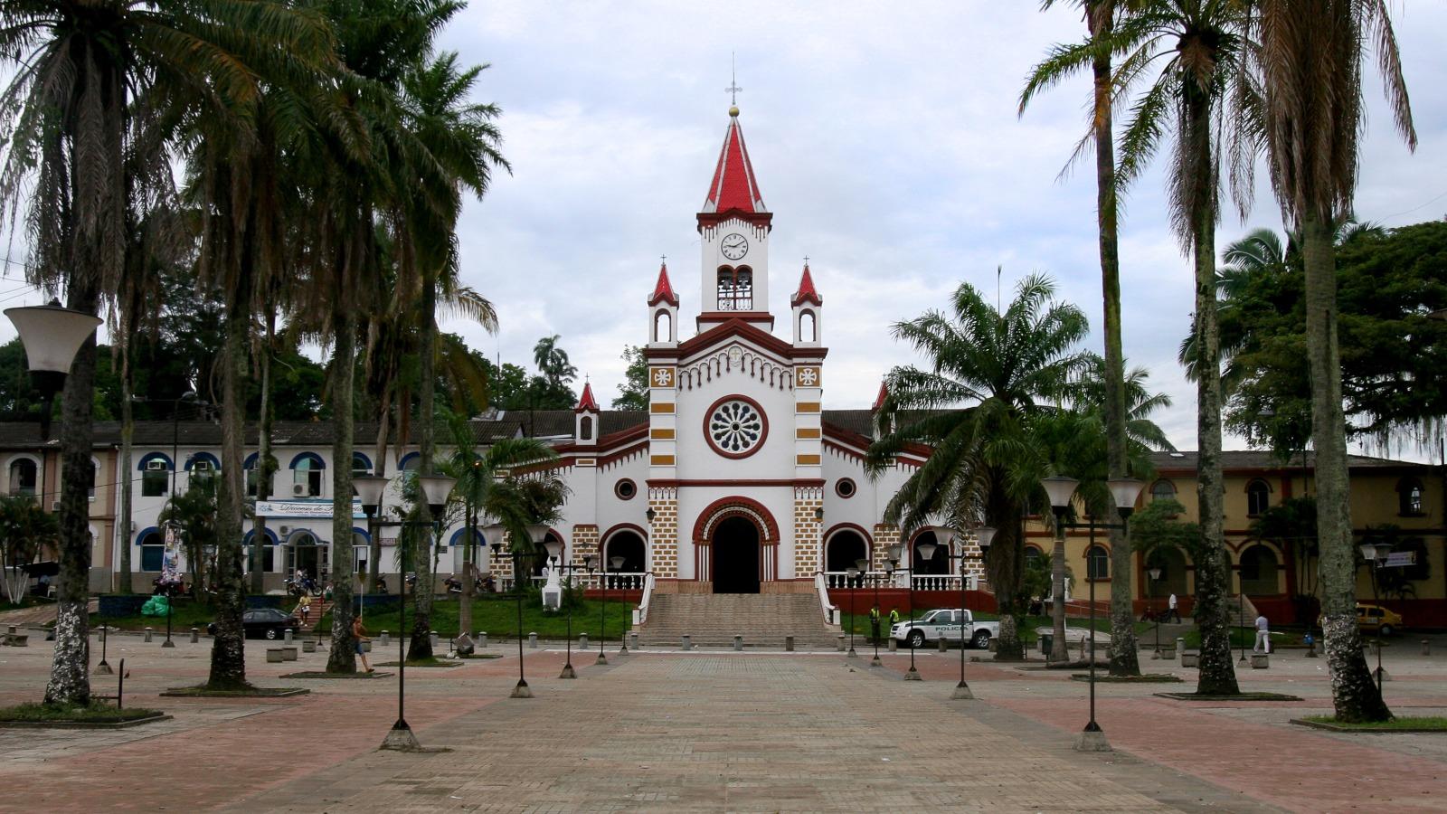 reportajes/caqueta/conozca-a-los-aspirantes-a-la-alcaldia-de-su-municipio