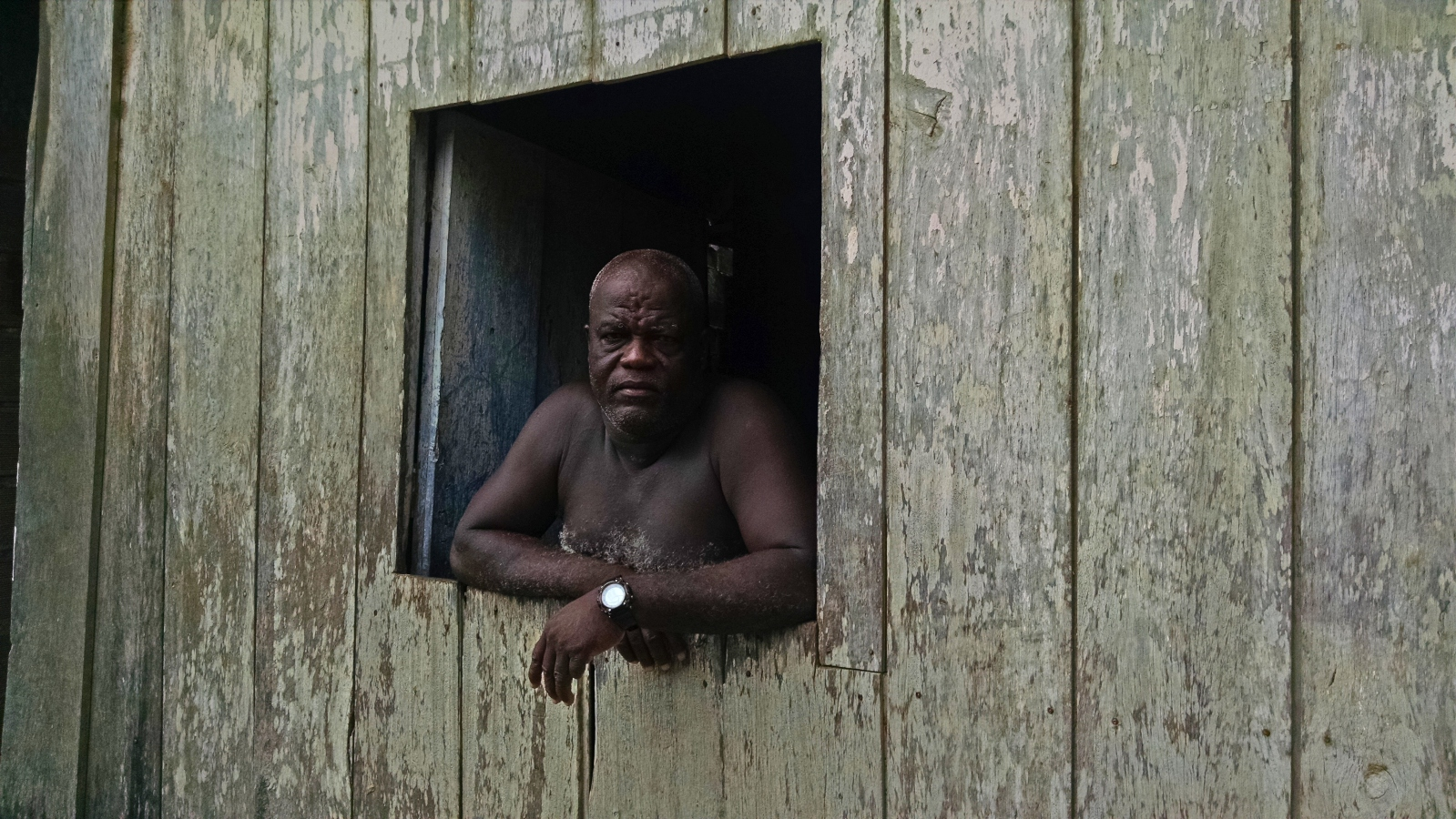 """""""El 60 por ciento de los predios rurales en Colombia no está formalizado"""": Banco Mundial"""