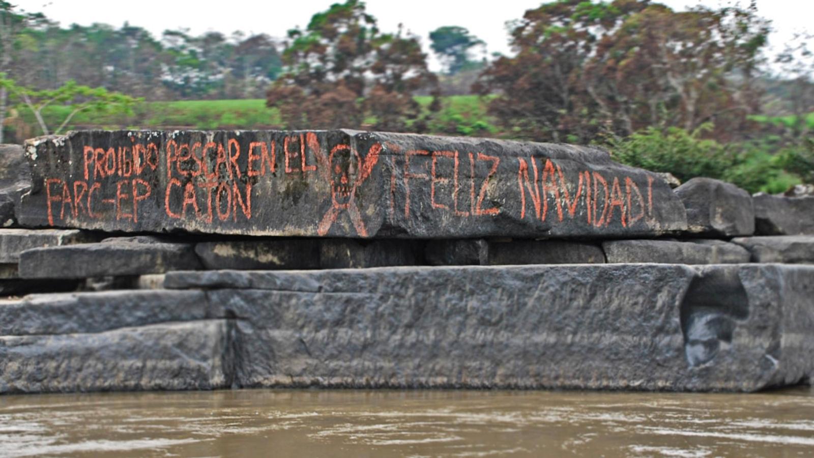 historias/meta/guardaparques-de-la-amazonia-otras-victimas-del-conflicto-armado