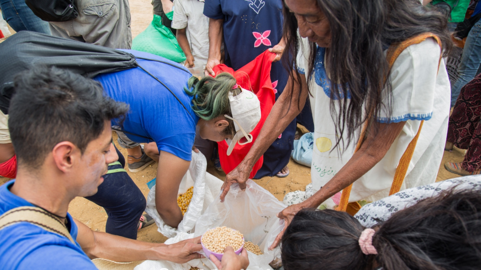 historias/la-guajira/indigenas-wayu-de-la-alta-guajira-recibiran-toneladas-de-comida