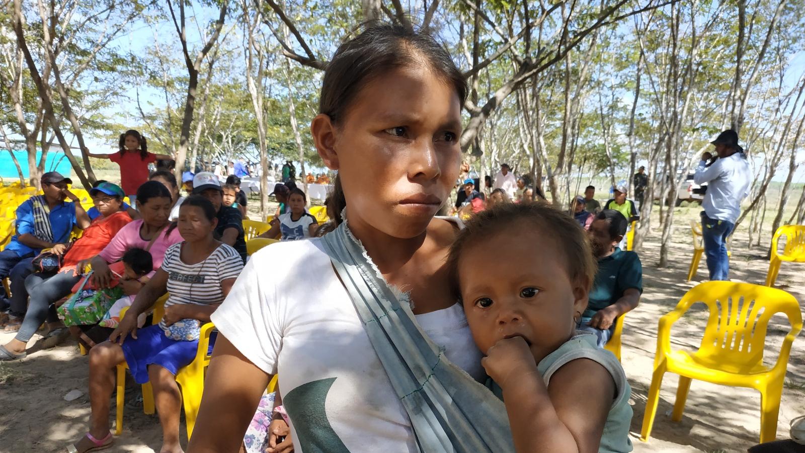 indigenas-del-vichada-victimas-del-conflicto-armado-recuperan-su-territorio-ancestral