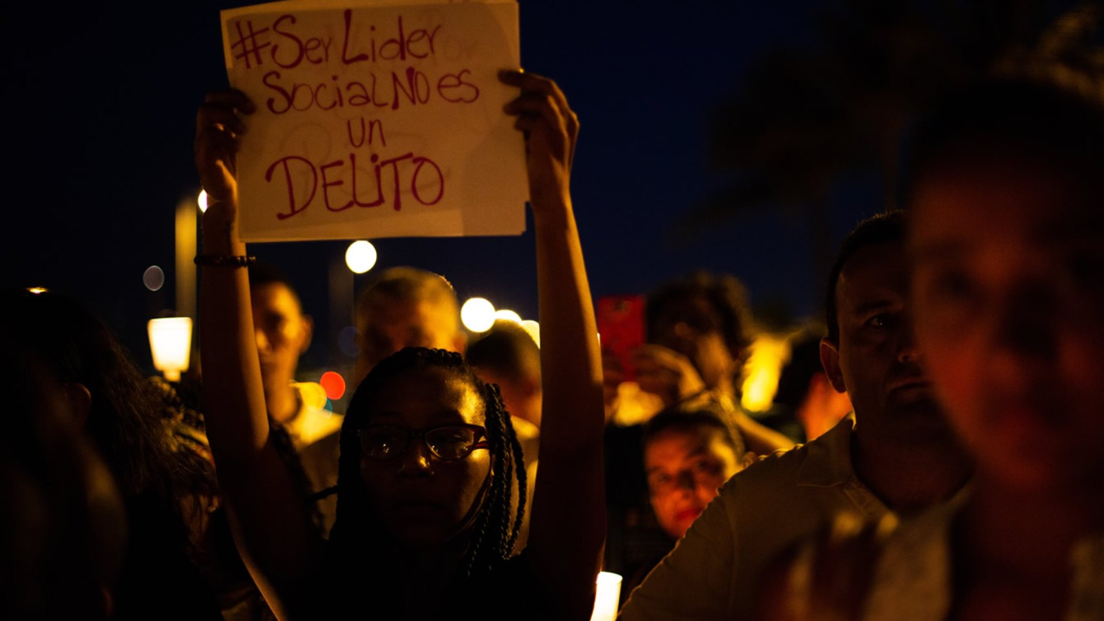 historias//un-dia-de-las-victimas-marcado-por-los-asesinatos-a-lideres-sociales