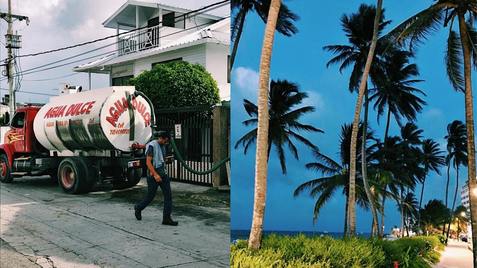 historias/san-andres-y-providencia/confinados-en-la-isla