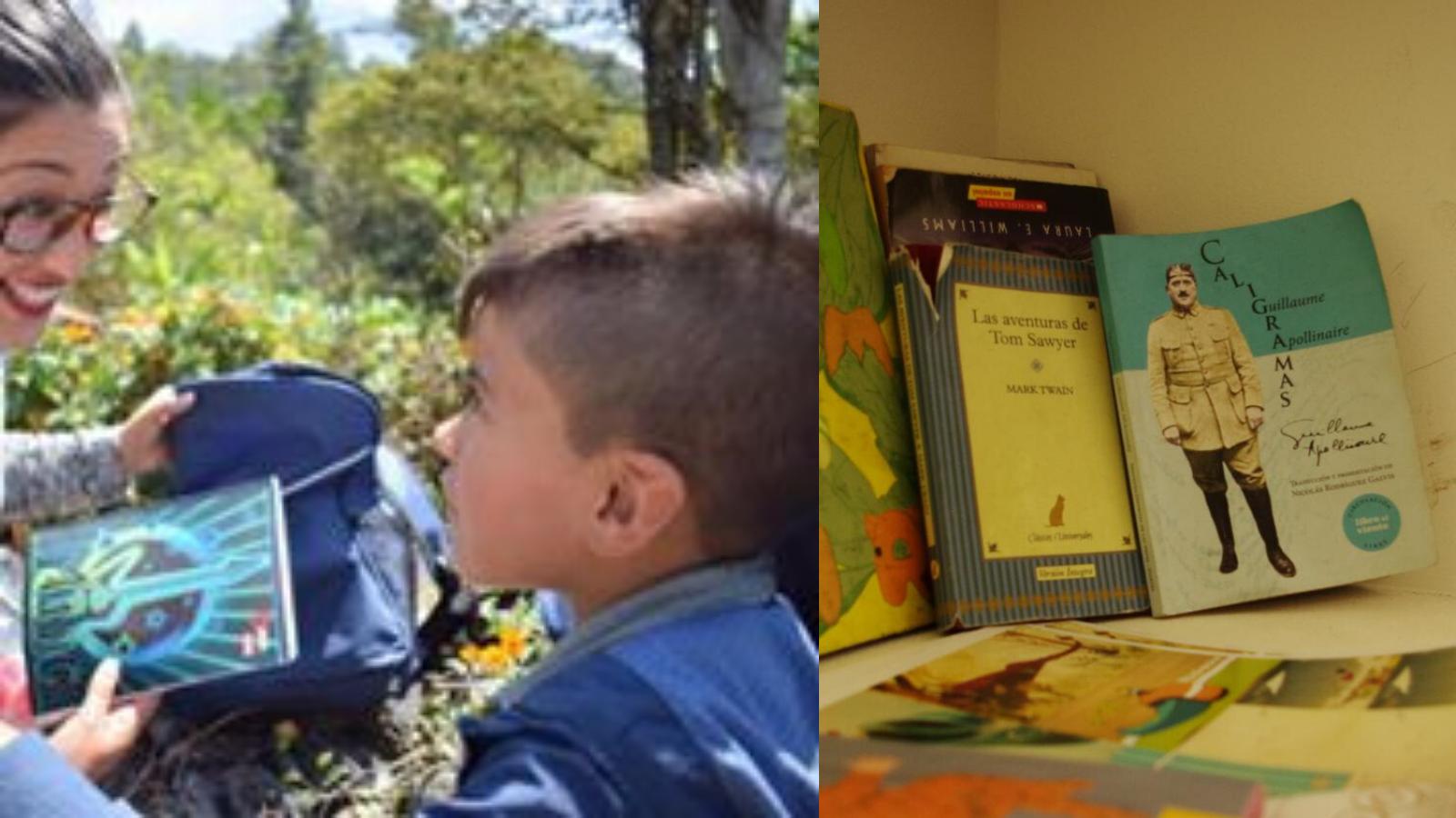 mercados-para-las-familias-y-libros-para-los-ninos-la-apuesta-de-paipa-en-el-dia-internacional-del-libro