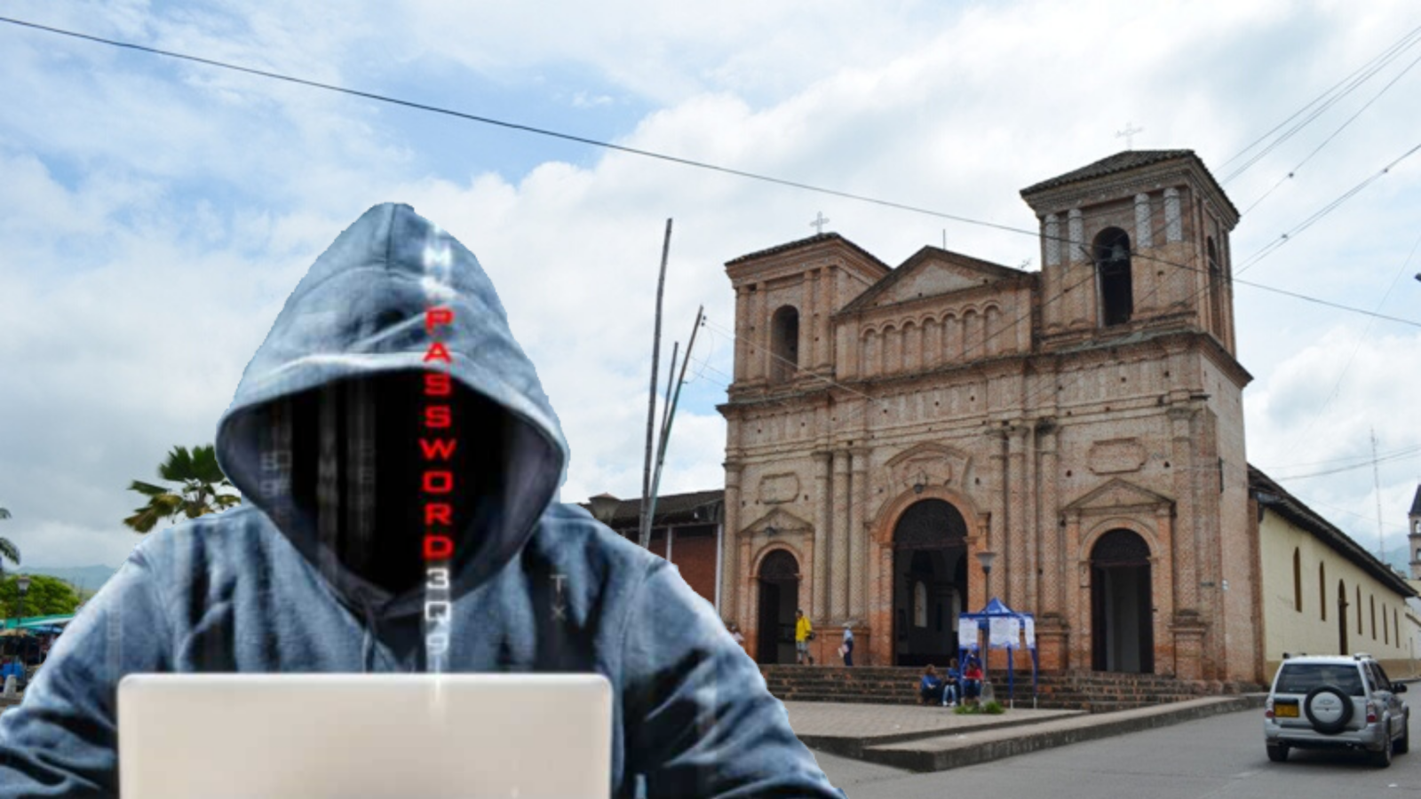 historias/huila/robo-cibernetico-al-municipio-de-garzon