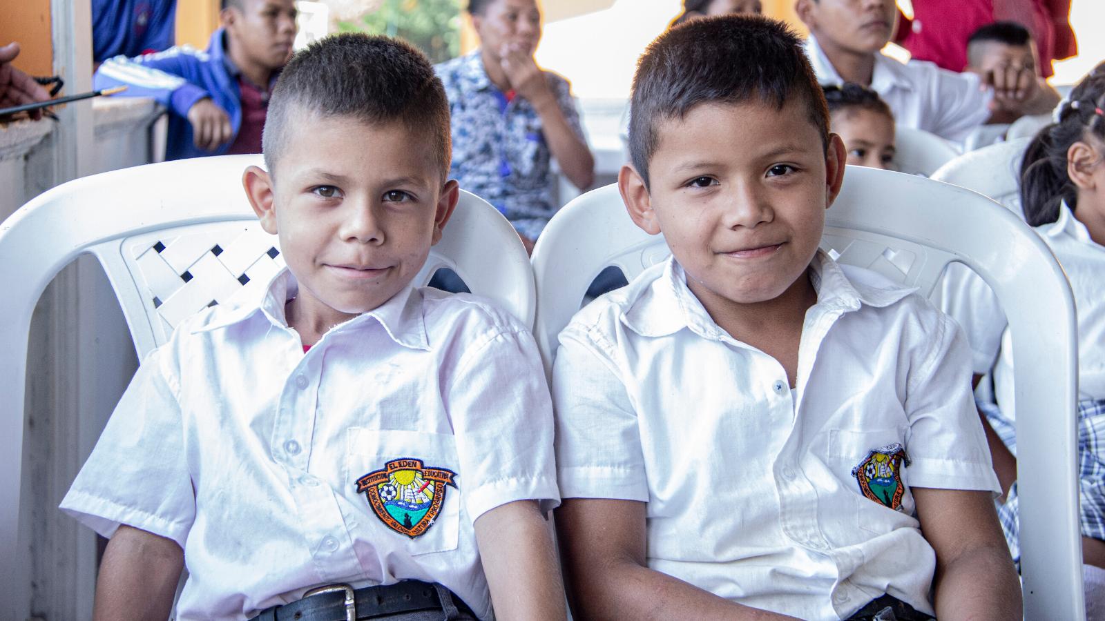 historias/guaviare/educacion-en-las-zonas-rurales-de-colombia