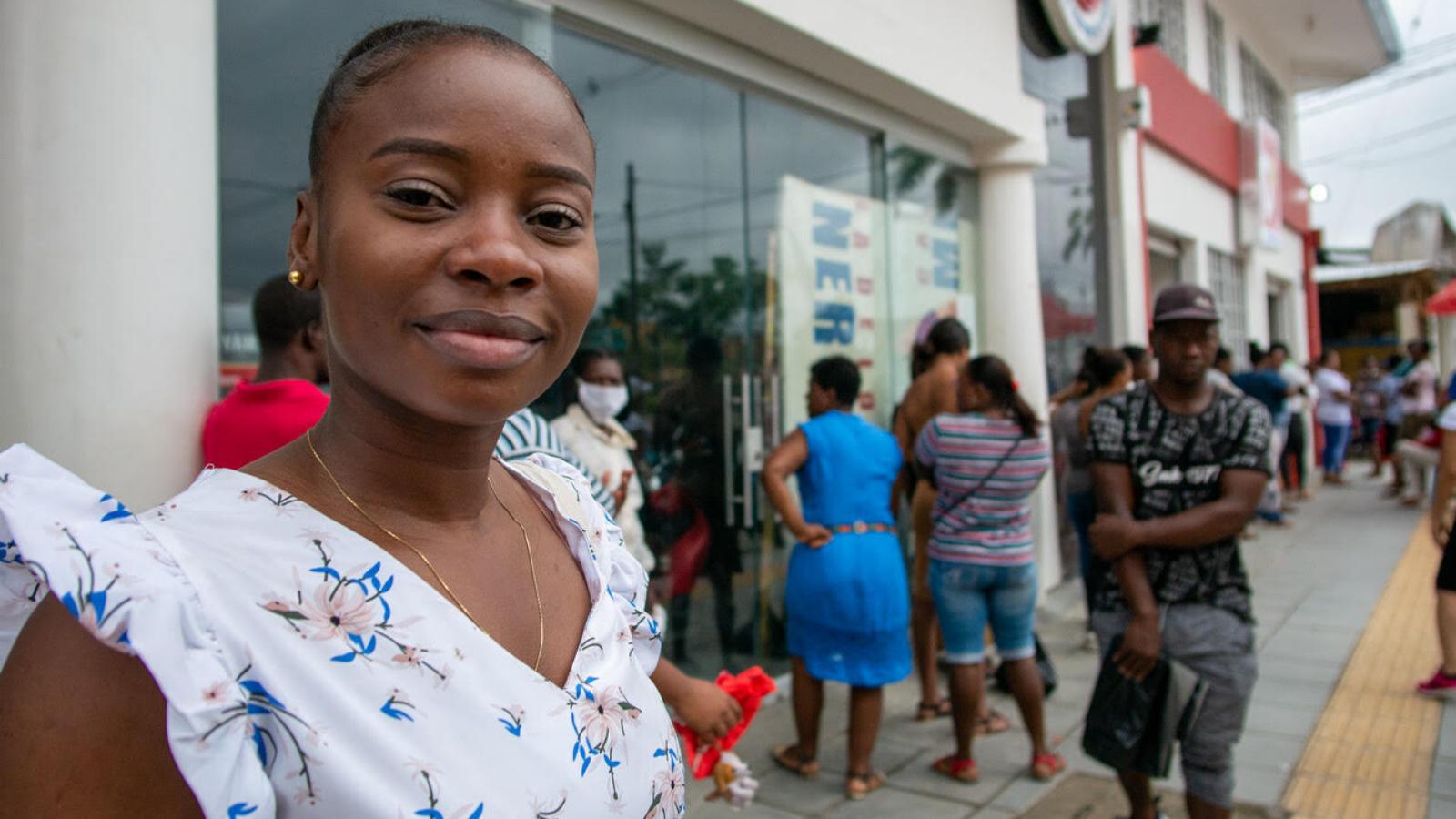 Artistas y líderes sociales se unen para ayudar al Chocó