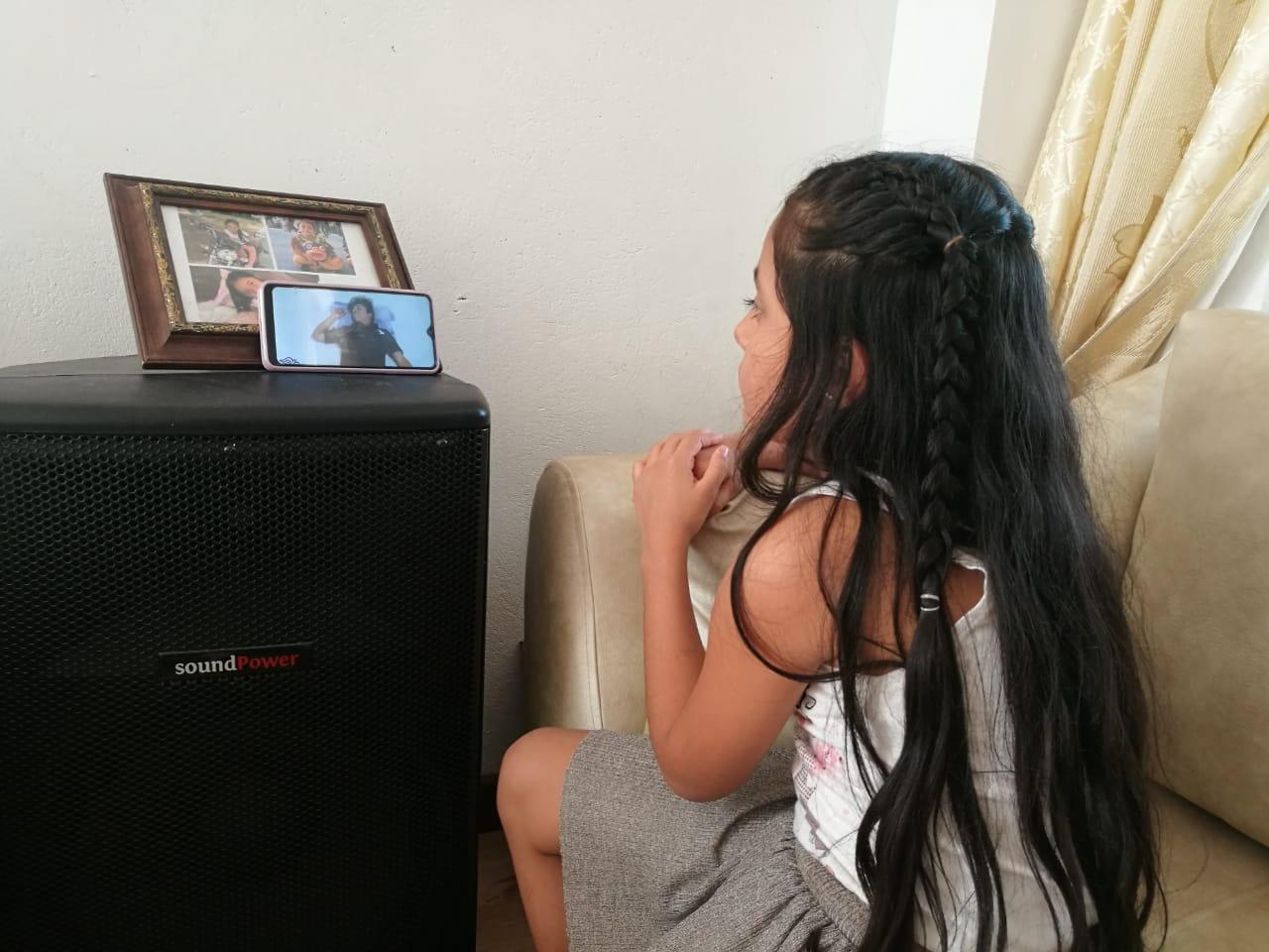Diez mil niños del país aprenderán música por radio