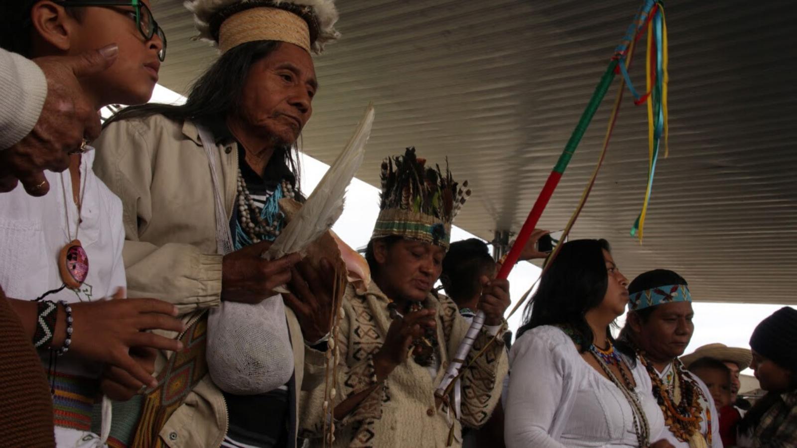 historias//indigenas-radican-propuesta-antocovid-para-ser-incluida-en-plan-de-desarrollo-de-bogota-