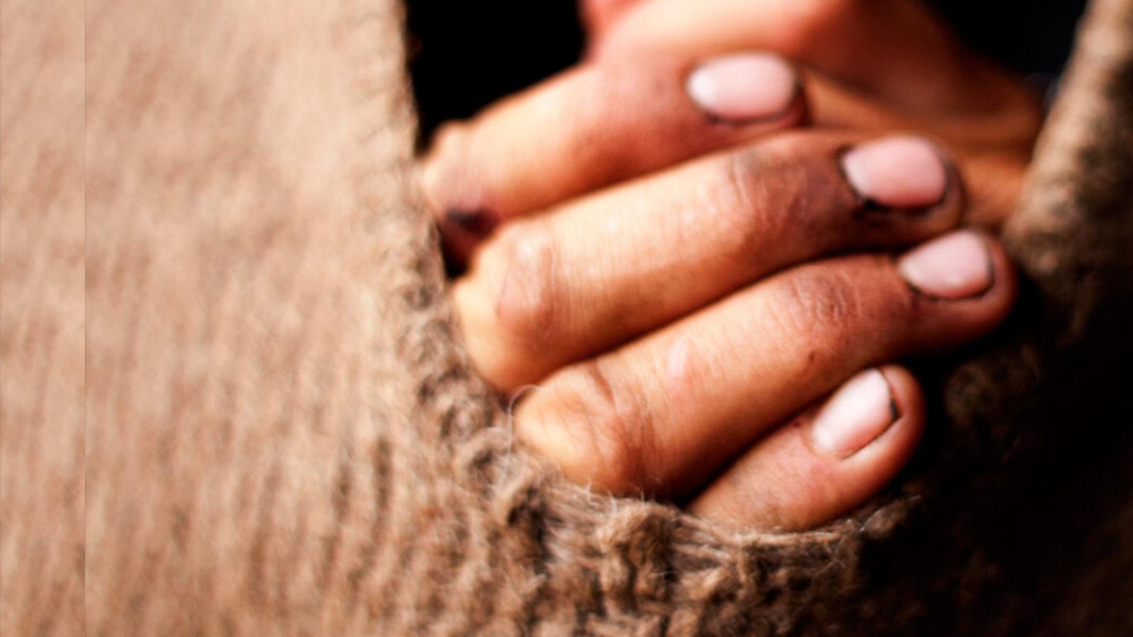 Sumercé: un documental donde el campo alza su voz