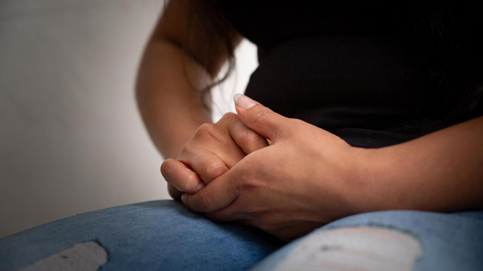 En Colombia, el 90 por ciento de los delitos sexuales queda en la impunidad