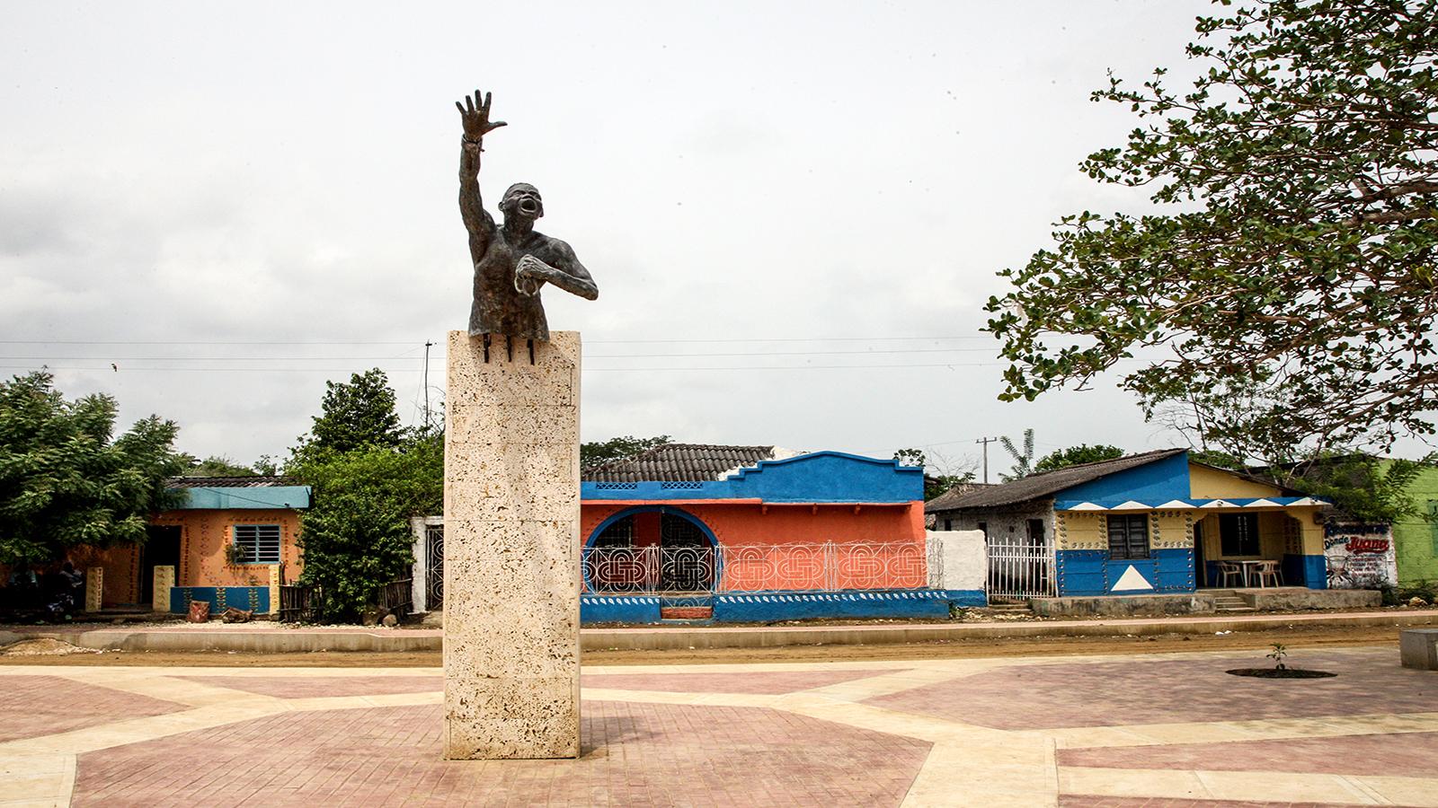 historias/bolivar/la-resistencia-cultural-de-palenque-en-medio-de-la-pandemia