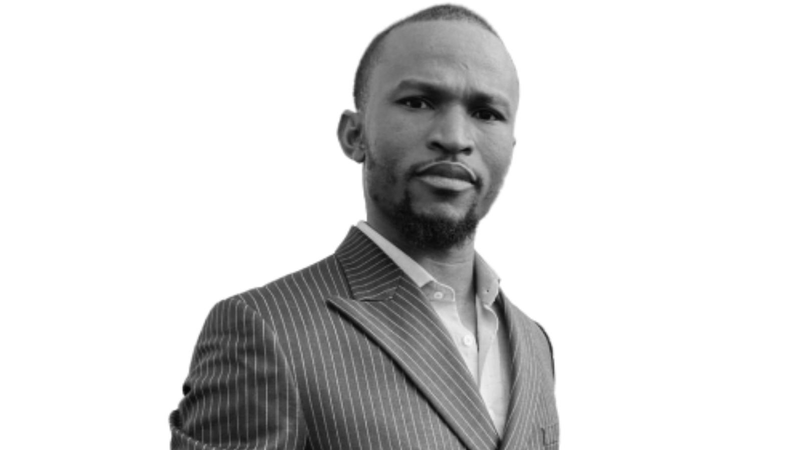opinion//carta-a-los-ninos-afro-asesinados-en-cali